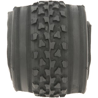 "Bell Sports Cycle Products 7014765 20"" Mountain Bike Tire"