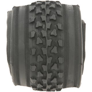 "Bell Sports Cycle Products 7014765 20"" Mountain Bike Tire