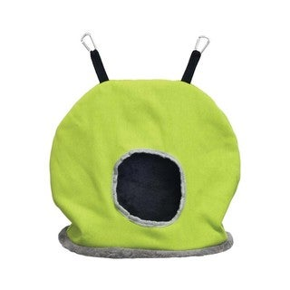 Prevue Pet Products Bird Snuggle Sack