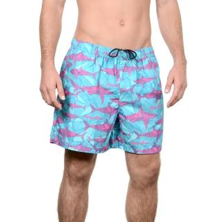 Maui & Sons Men's Viscious Boardshort