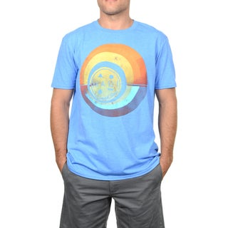 Maui & Sons Men's Relax Tee