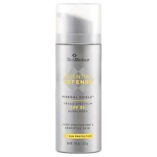 SkinMedica Essential Defense 1.85-ounce Mineral Shield SPF 35|https://ak1.ostkcdn.com/images/products/12768955/P19542979.jpg?_ostk_perf_=percv&impolicy=medium
