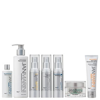 Jan Marini MD Normal/ Combo Skin Care Management System