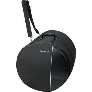 Gewa 231500 Premium 18 x 16-inch Bass Drum Gig Bag