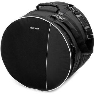 Gewa 231450 Premium 16 x 16-inch Tom Drum Gig Bag