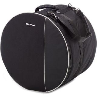 Gewa 231440 Premium Gig Bag for 15-inch x 13-inch Tom Drum