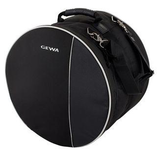 Gewa 231425 Premium 13 x 11-inch Tom Drum Gig Bag