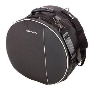 Gewa 231410 Premium 12 x 8-inch Tom Drum Gig Bag