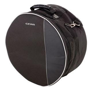 Gewa 231320 Premium 13 x 6.5-inch Snare Drum Gig Bag