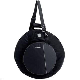 Gewa 231200 Premium 22-inch Cymbals Gig Bag