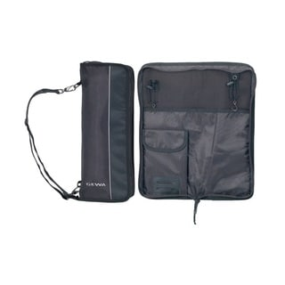 Gewa 231100 Premium Drumsticks Gig Bag