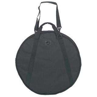 Gewa 230200 Classic 22-inch Cymbals Gig Bag