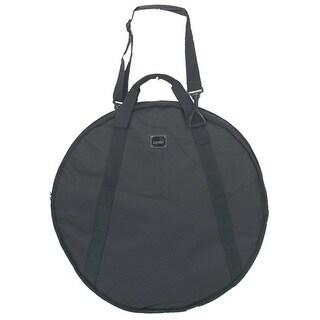 Gewa 230190 Classic 18-inch Cymbals Gig Bag