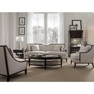 A.R.T. Furniture Harper Ivory Sofa