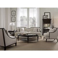 A.R.T. Furniture Harper Ivory Sofa