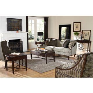 A.R.T. Furniture Harper Mineral Sofa