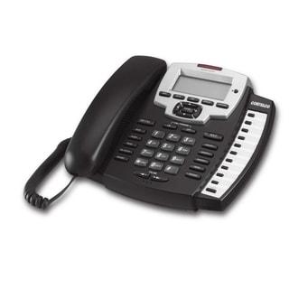 Cortelco 9 Series Multi-Feature Caller ID Speaker Telephone