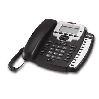 Cortelco 9 Series Multi-Feature Caller ID Speaker Telephone|https://ak1.ostkcdn.com/images/products/12776007/P19550869.jpg?impolicy=medium