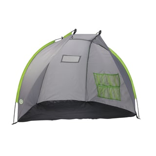 Discovery Kids Toy Camping Tent with Lantern