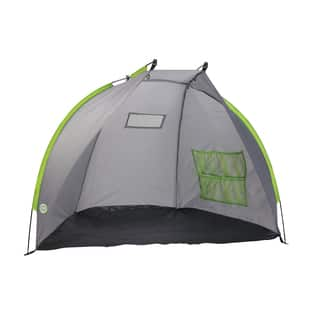 Discovery Kids Toy Camping Tent with Lantern|https://ak1.ostkcdn.com/images/products/12776202/P19549801.jpg?impolicy=medium
