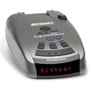 Beltronics RX65-Red Professional Series Radar Detector https://ak1.ostkcdn.com/images/products/12776229/P19549907.jpg?impolicy=medium