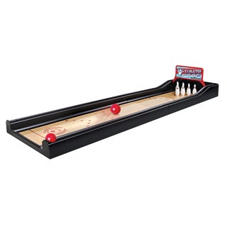 Black Series Game Tabletop Bowling