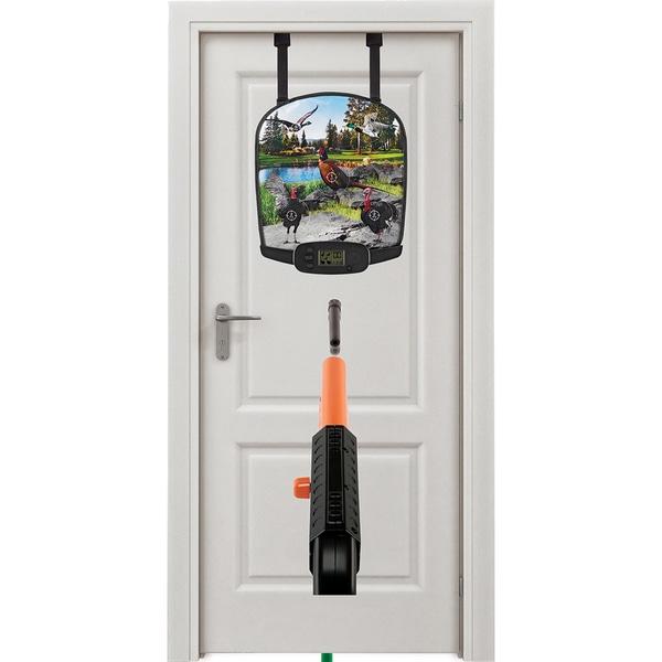 Black Series Over the Door Bird Hunting Game