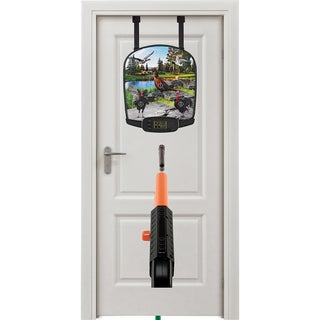 Black Series Over the Door Bird Hunting Game