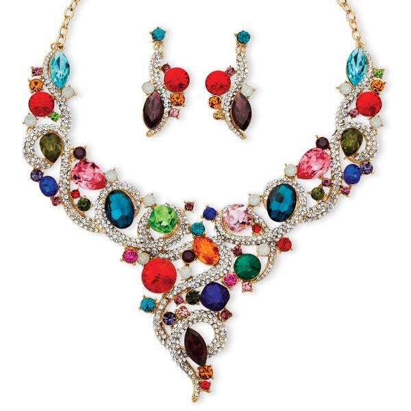 Palm Beach Jewelry Product Reviews