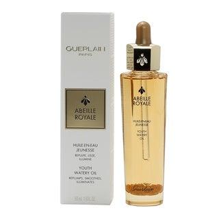 Guerlain Abeille Royale 5.1-ounce Honey Nectar Treatment Lotion