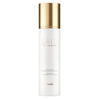Guerlain Secret de Purete Lait de Beaute 6.7-ounce Gentle Cleansing Milk