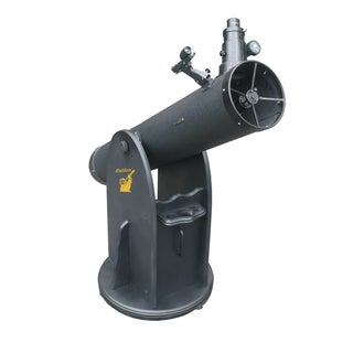 Galileo G-135DB 1000mm x 135mm Dobsonian Telescope