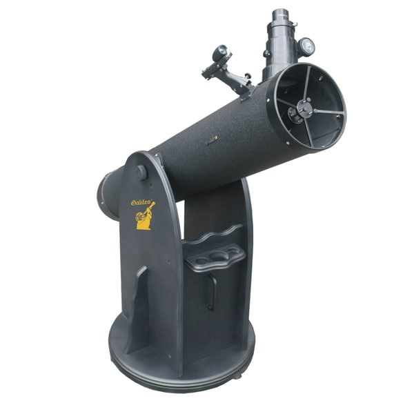 Galileo G-160DB 1300mm x 160mm Dobsonian Telescope