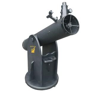 Galileo G-160DB 1300mm x 160mm Dobsonian Telescope