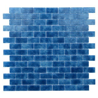 Glass Tile For Less Overstock Com