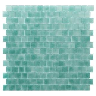 Quartz Gl Wall Tiles Pack Of 5