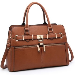 Satchels - Shop The Best Deals For Apr 2017