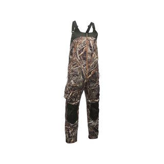 Under Armour Realtree Max 5 Metallic Bronze Polyester Storm Skysweeper Insulated Bib|https://ak1.ostkcdn.com/images/products/12777009/P19550866.jpg?impolicy=medium