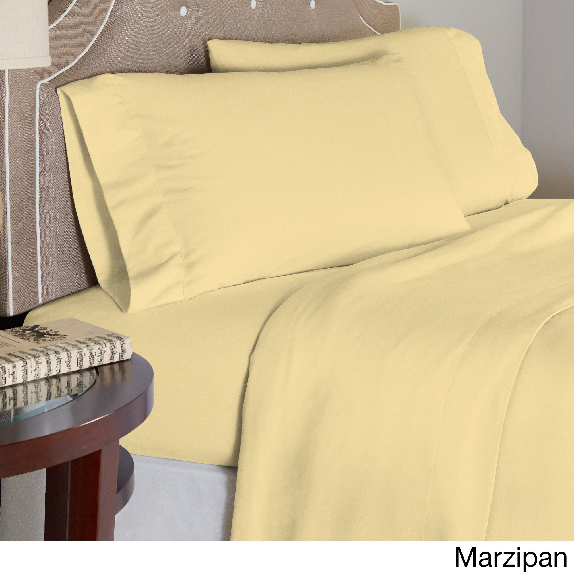 Twin Size Yellow Duvet Covers For Less | Overstock.com