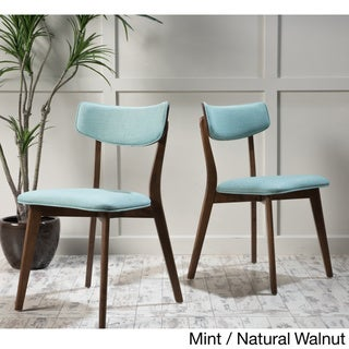 Blue Dining Room Chairs Shop The Best Deals For Mar 2017