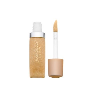 Jane Iredale Eye Shere Liquid Gold Eyeshadow
