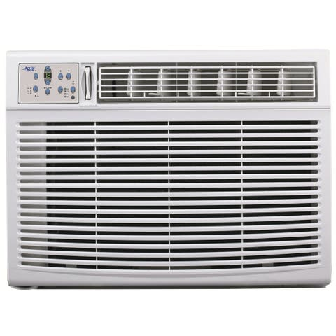 Arctic King AKW25ER52 25K 208V Air Conditioner-Heater