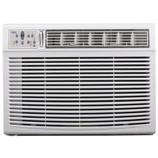 Arctic King AKW25ER52 25K 208V Air Conditioner-Heater