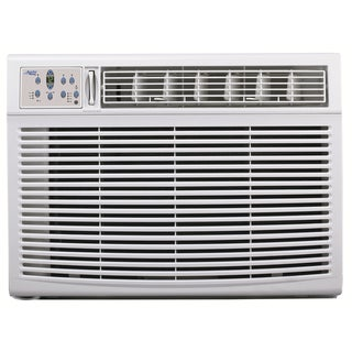 Arctic King AKW25CR62 25K 208V Window Air Conditioner