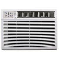 Arctic King AKW25CR62 25K 208V Window Air Conditioner - grey