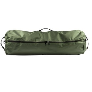 Northstar Technologies Rip-stop Fabric GI Duffle Bag