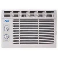 Arctic King AKW05CM51 5K BTU 115V Window Air Conditioner