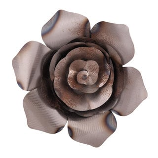 Small Flower Blossom Wall Decor