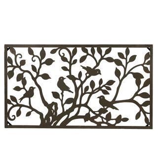 Metal Birds on a Tree Horizontal Wall Art https://ak1.ostkcdn.com/images/products/12777537/P19551124.jpg?impolicy=medium