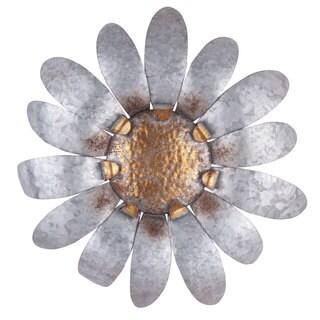 Ashville Wall Flower